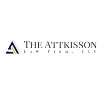The Attkisson Law Firm, LLC Image