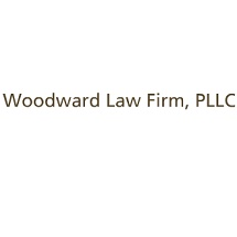 Woodward Law Firm, PLLC Image