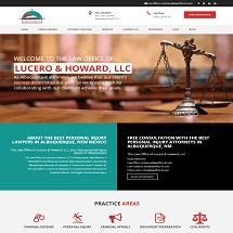 Lucero & Howard, LLC Image