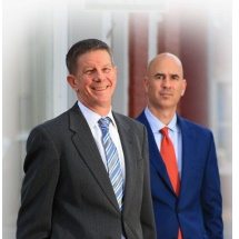 The Law Firm of Wampler & Souder Image