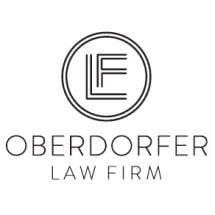 Oberdorfer Law Office, LLC Image