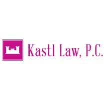 Kastl Law, P.C. Image