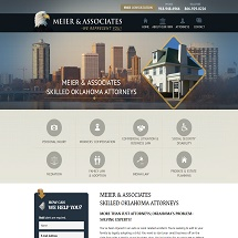 Meier Law Firm, LLC Image
