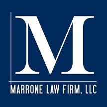 Marrone Law Firm, PPC Image