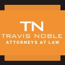 Travis L. Noble, JR Image