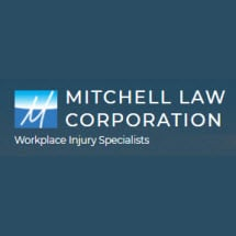 Mitchell Law Corporation Image