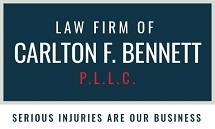 The Law Firm of Carlton F. Bennett, P.L.L.C. Image