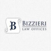 Bizzieri Law Offices, LLC Image