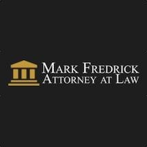 Mark Fredrick Attorney at Law Image