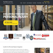 Best Oakdale Car Accident Lawyers & Law Firms - California