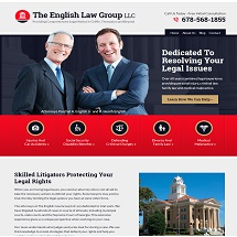 Top Car Accident Lawyers in Spalding County, GA | FindLaw