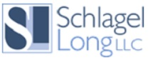 Schlagel Long LLC Image
