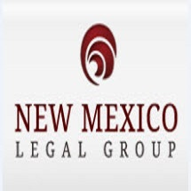 New Mexico Legal Group, P.C. Image