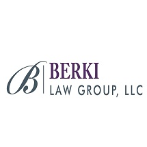Berki Law Group, LLC Image