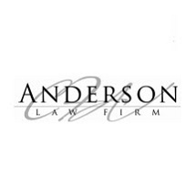 Anderson Law Firm Image