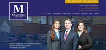 Maguire Law Firm LLC Image