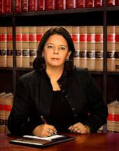 Best Wauchula Social Security -- Disability Lawyers & Law Firms