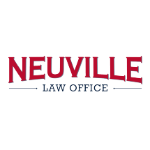 Neuville Law Office Image