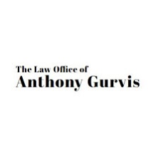 Anthony N. Gurvis Image