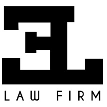 E.L. Law Firm Image