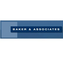 Baker & Associates - Los Angeles Business Attorneys Image