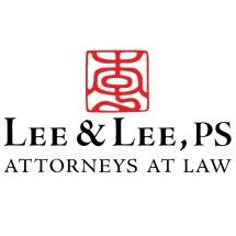 Lee & Lee, PS. Image