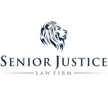 Senior Justice Law Firm Image