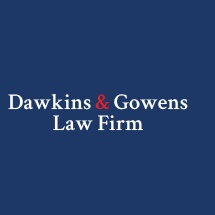 Dawkins & Gowens Law Firm Image