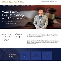 Edward Rogan & Associates, LLC Image