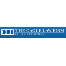 The Cagle Law Firm Image