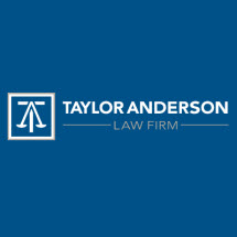 Taylor Anderson Law Firm, LLC Image