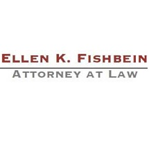 Ellen K. Fishbein Attorney at Law Image