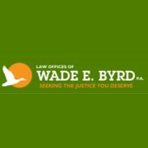 Law Offices of Wade E. Byrd Image