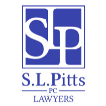 S. L. Pitts PC Image