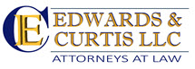 Edwards & Curtis LLC Image