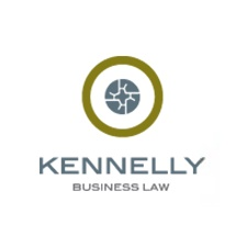 Kennelly Business Law Image