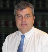 Robert S. Muir, Attorney at Law Image