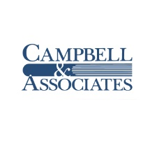 Campbell & Associates Image