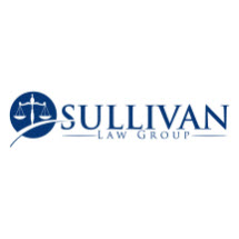 Sullivan Law Group, PLLC Image