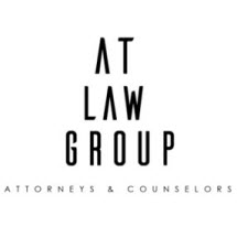 AT Law Group PLLC Image