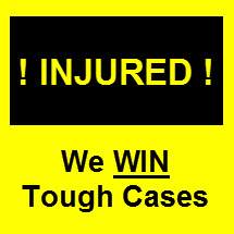 Best Pelion Car Accident Lawyer - Attorneys & Law Firms | FindLaw