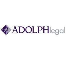 Adolph Legal Image