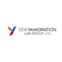 Yew Immigration Law Group Image