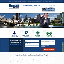 Mitchell Dugan & Associates Image