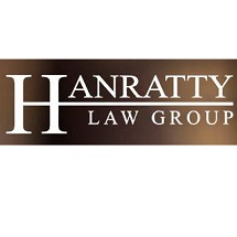 Hanratty Law Group Image
