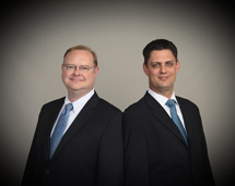 Kimsey Law Firm Image