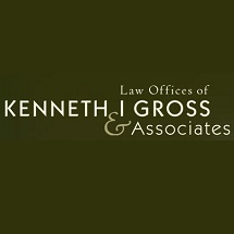 Kenneth I. Gross Image