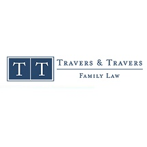Travers & Travers, LLP Image