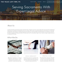 Velez Law Firm Image