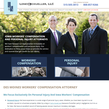 Loney & Schueller, LLC Image